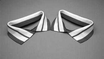 哪里定做丝光横机罗纹领比较好?