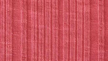 受疫情影响,2020年纺织面料企业迎来困难年!