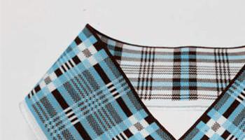 横机编织罗纹领时收针总挂针怎么办?