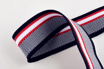 宁波哪个针织罗纹领厂家好?